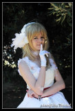 japexpo2011-508.jpg