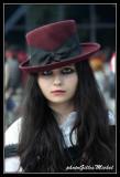 japexpo2011-516.jpg