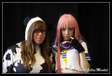 japexpo2011-532.jpg