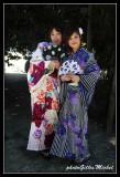 japexpo2011-554.jpg