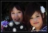japexpo2011-555.jpg