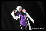 japexpo2011-577.jpg
