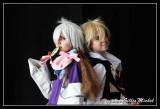 japexpo2011-579.jpg