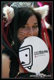 japexpo2011-585.jpg