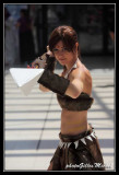 japexpo2011-629.jpg