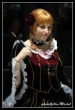 japexpo2011-632.jpg