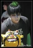 japexpo2011-594.jpg