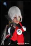 japexpo2011-603.jpg
