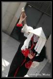japexpo2011-666.jpg