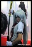 japexpo2011-667.jpg