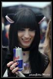 japexpo2011-671.jpg