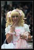 japexpo2011-673.jpg