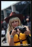 japexpo2011-679.jpg