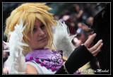 japexpo2011-685.jpg