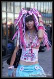 japexpo2011-690.jpg