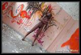 MarieA150.jpg