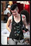 tatoo2011-114.jpg