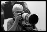 salonphoto2011-593.jpg