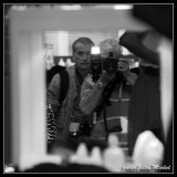 salonphoto2011-800.jpg