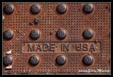 US11-DIVERS000001.jpg