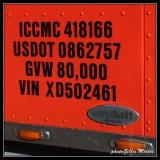 US11-R66-0538.jpg