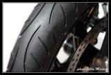 MotoParis2011-003.jpg
