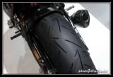 MotoParis2011-009.jpg