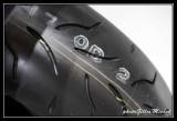 MotoParis2011-010.jpg