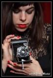 Coralie158.jpg