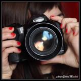 Coralie165.jpg