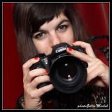 Coralie167.jpg