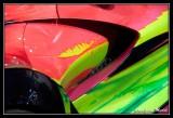 Retromob2012-018a.jpg