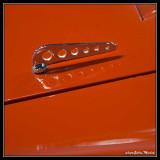 Retromob2012-060a.jpg