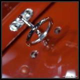Retromob2012-073a.jpg