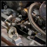 Retromob2012-290a.jpg