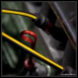 Retromob2012-291a.jpg