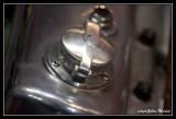 Retromob2012-292a.jpg