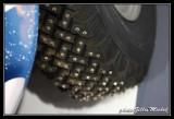 Retromob2012-152a.jpg