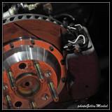 Retromob2012-182a.jpg
