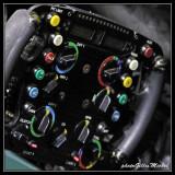 Retromob2012-233a.jpg