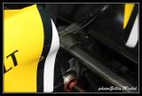 Retromob2012-235a.jpg