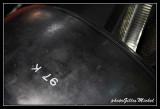Retromob2012-237a.jpg