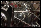 Retromob2012-250a.jpg