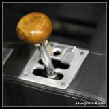 Retromob2012-260a.jpg