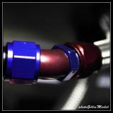 Retromob2012-294a.jpg