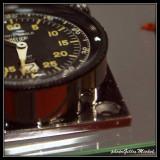 Retromob2012-299a.jpg
