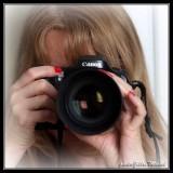 Lilia-093.jpg