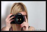 Lilie122.jpg
