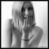 Lilie269.jpg