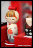 japon013.jpg